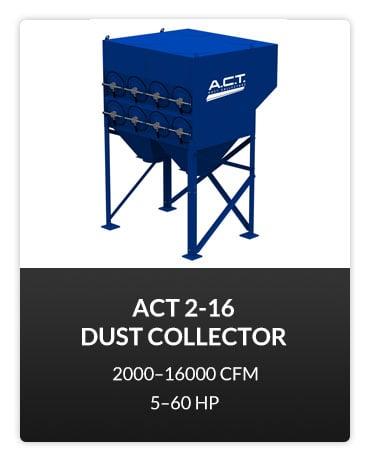 ACT 2-16 Web Button