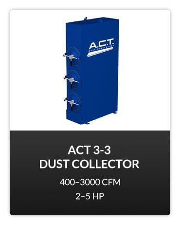 ACT 3-3 Web Button