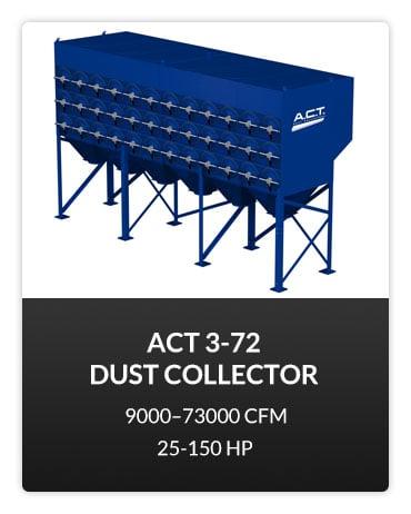 ACT 3-72 Web Button