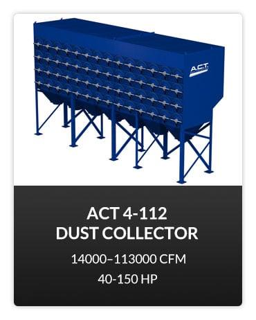 ACT 4-112 Web Button