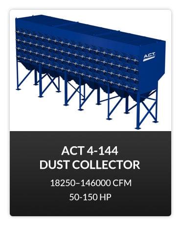 ACT 4-144 Web Button