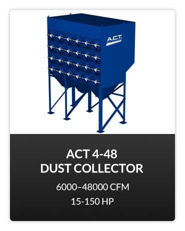 ACT 4-48 Web Button