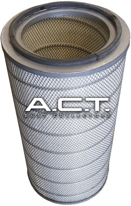 DCF 22711 Nano-Elite Flame Retardant Filter