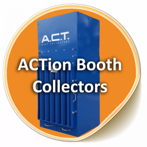 Action Booth Collector