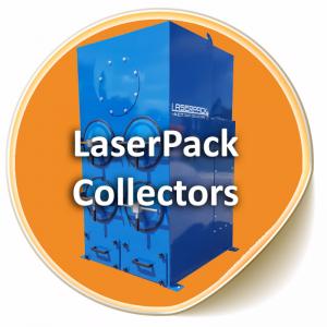 LaserPack
