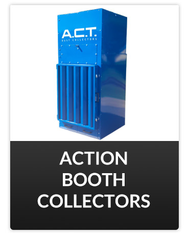 ACTion Booth Button for Products Page-1