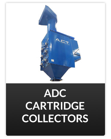 ADC New Button for Products Page