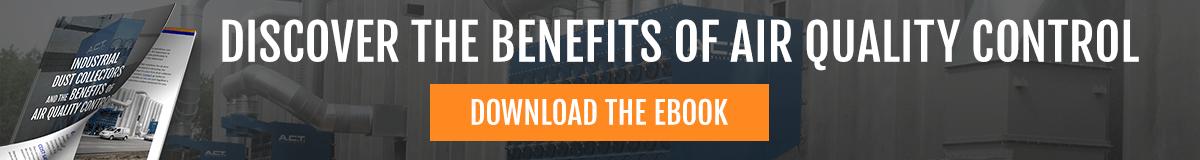 ACT_Benefits-Air-Quality-eBook_CTA_1200x160