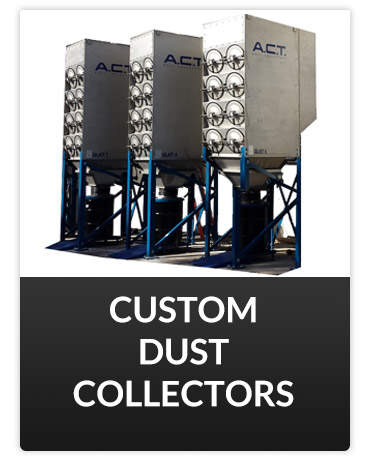 Custom Dust Button for Products Page-1