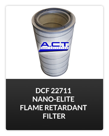 DCF 22711 NANO-ELITE FR FILTER Button-2