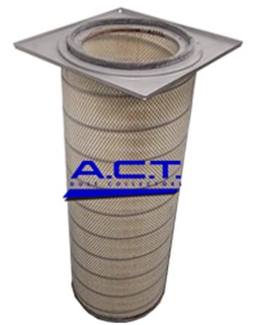 DCF 24201-C OEM Filter-1