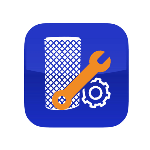 Filter and parts Icon SMALL.psd