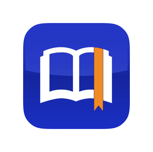 Glossary of terms Icon SMALL