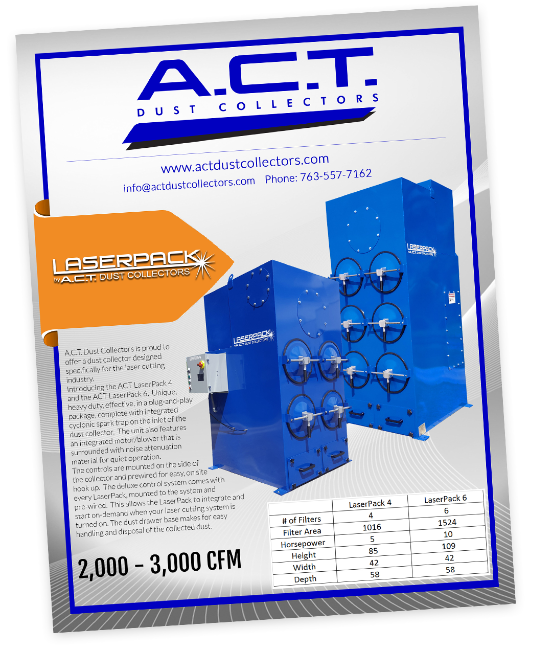 LaserPack Brochure Thumbnail-1