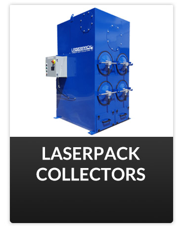 LaserPack Button for Products Page-2