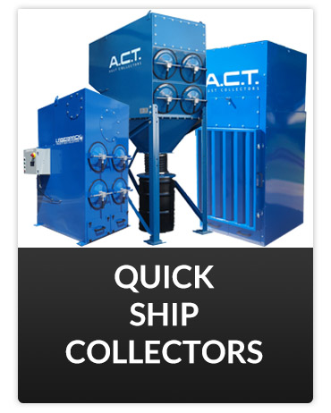 Quick Ship Button for Products Page-1