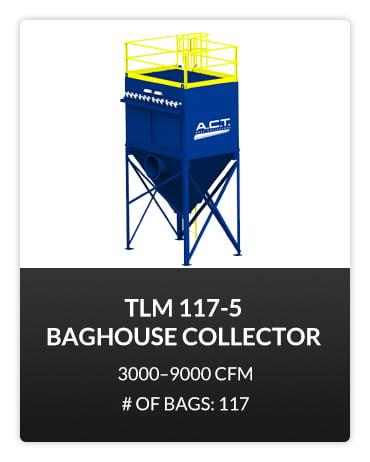 TLM 117-5 Web Button