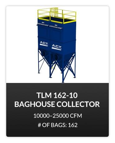TLM 162-10 Web Button