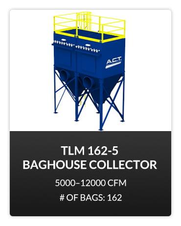 TLM 162-5 Web Button