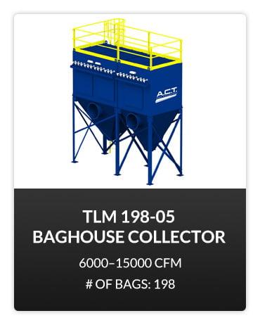 TLM 198-5 Web Button-1