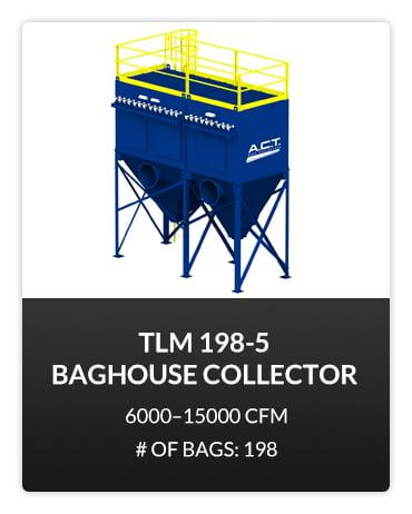 TLM 198-5 Web Button
