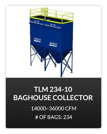 TLM 234-10 Web Button