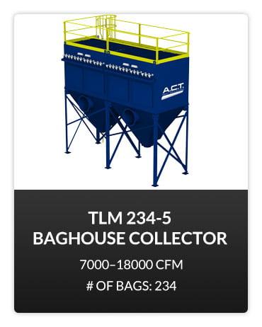 TLM 234-5 Web Button