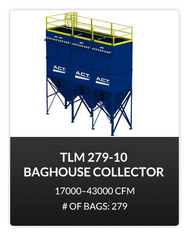 TLM 279-10 Web Button