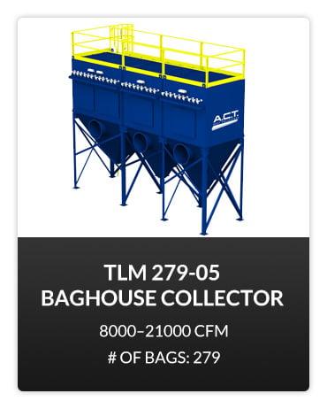 TLM 279-5 Web Button-1