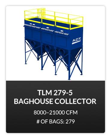 TLM 279-5 Web Button