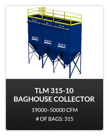 TLM 315-10 Web Button