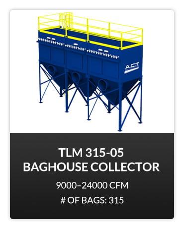 TLM 315-5 Web Button-1