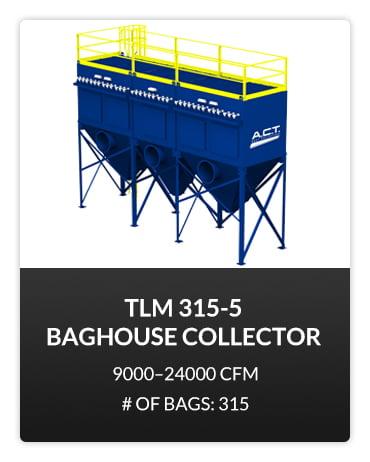 TLM 315-5 Web Button
