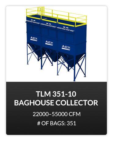 TLM 351-10 Web Button