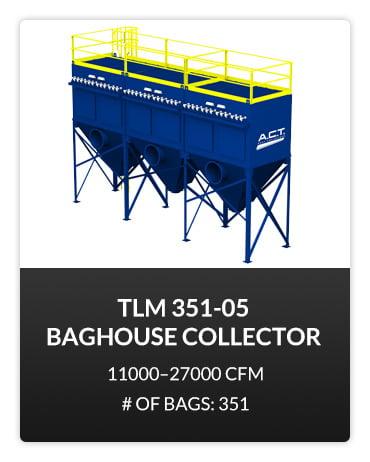 TLM 351-5 Web Button-1