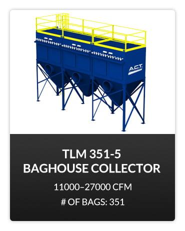 TLM 351-5 Web Button