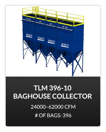 TLM 396-10 Web Button