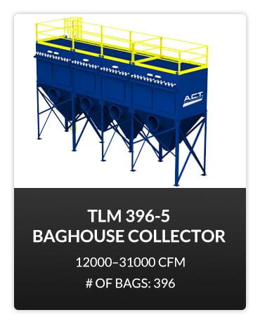 TLM 396-5 Web Button