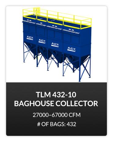 TLM 432-10 Web Button