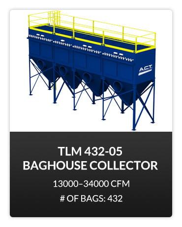 TLM 432-5 Web Button-1