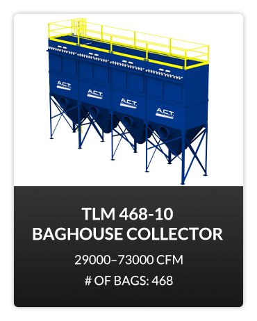 TLM 468-10 Web Button