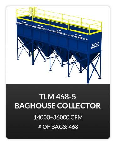TLM 468-5 Web Button