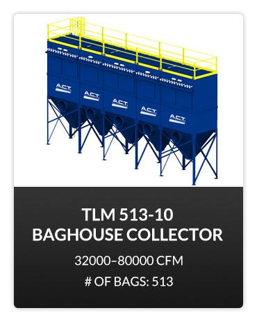 TLM 513-10 Web Button