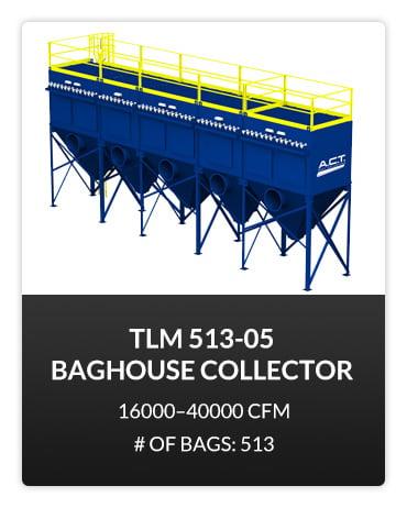 TLM 513-5 Web Button-1