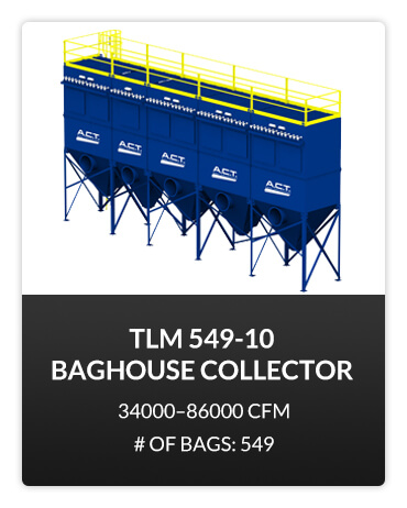 TLM 549-10 Web Button
