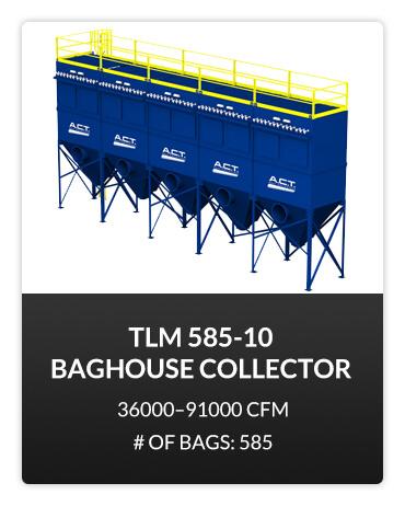 TLM 585-10 Web Button