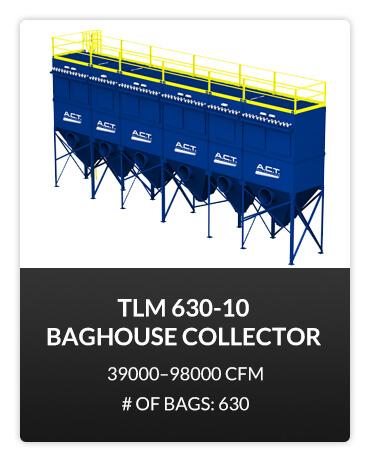 TLM 630-10 Web Button