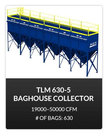 TLM 630-5 Web Button