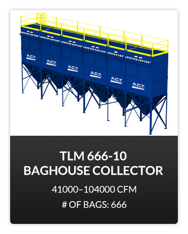 TLM 666-10 Web Button