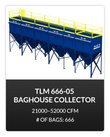 TLM 666-5 Web Button-1
